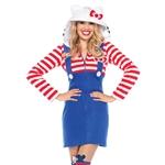 Hello-Kitty-Cozy-Dress-Adult-Womens-Costume
