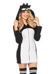 Hello-Kitty-Badtz-Maru-Dress-Adult-Womens-Costume