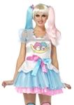 Hello-Kitty-Little-Twin-Stars-Dress-Adult-Womens-Costume