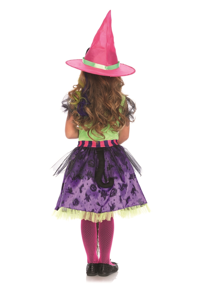 Couple Halloween Costumes For Kids