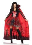 Vampire-Temptress-Adult-Womens-Costume