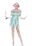 Aqua-Foxtrot-Flirt-Flapper-Adult-Womens-Costume