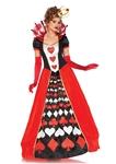 Deluxe-Queen-of-Hearts-Adult-Womens-Costume