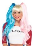 Misfit-Harley-Ponytail-Tri-Color-Wig