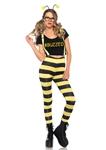 Buzzed-Bumblebee-Adult-Womens-Costume