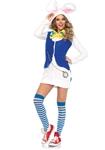 Cozy-White-Rabbit-Dress-Adult-Womens-Costume