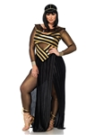 Egyptian-Nile-Queen-Adult-Womens-Plus-Size-Costume