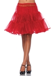 Red-Shimmer-Organza-Petticoat