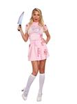 Kappa-Killer-Adult-Womens-Costume