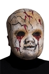 Creepy-Cracked-Doll-Face-Mask