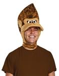 Donkey-Kong-Adult-Headpiece