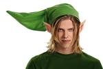 Zelda-Link-Adult-Costume-Kit