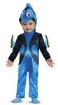 Dory-Classic-Infant-Costume