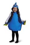 Dory-Classic-Child-Costume