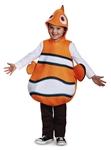 Nemo-Classic-Child-Costume
