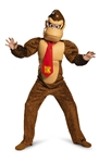 Donkey-Kong-Deluxe-Child-Costume