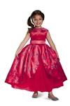 Elena-of-Avalor-Deluxe-Ballroom-Gown-Child-Costume