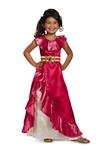 Elena-of-Avalor-Classic-Adventure-Child-Costume