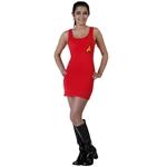 Star-Trek-Scotty-Adult-Womens-Tank-Dress