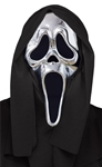 Ghost-Face-25th-Anniversary-Silver-Mask