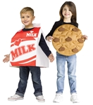 Cookies-and-Milk-Toddler-Costume-Set