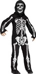 Skeleton-Phantom-Child-Costume