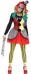 Freak-Show-Clown-Adult-Womens-Costume