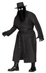 Spy-Guy-Adult-Mens-Plus-Size-Costume