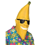 Mr-Banana-Man-Adult-Latex-Mask