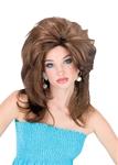 80s-Rocking-Brunette-Wig