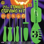 Green-Family-Pumpkin-Carving-Kit-20pc