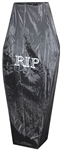 Rest-in-Peace-Pop-Up-Coffin