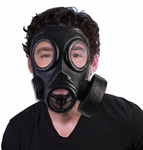 1940s-Vintage-Style-Gas-Mask