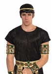 Egyptian-Deluxe-Pharaoh-Arm-Bands