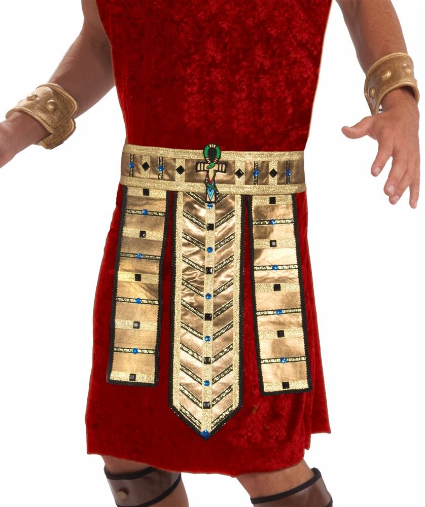Egyptian Deluxe Belt
