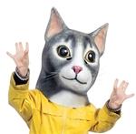 Kitty-Cat-Adult-Latex-Mask