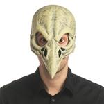 Bird-Skull-Beak-Mask
