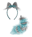 Alice-Through-the-Looking-Glass-Cheshire-Cat-Kit