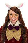Alice-in-Wonderland-Rabbit-Costume-Kit