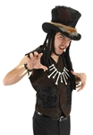 Witch-Doctor-Hat-with-Dreads