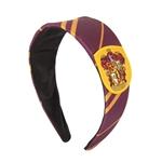 Harry-Potter-Gryffindor-Headband
