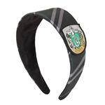 Harry-Potter-Slytherin-Headband