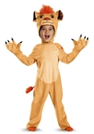 The-Lion-Guard-Deluxe-Kion-Toddler-Costume
