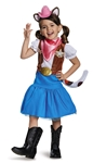 Sheriff-Callie-Classic-Toddler-Costume
