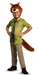 Zootopia-Classic-Nick-Wilde-Child-Costume