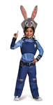 Zootopia-Classic-Judy-Hopps-Child-Costume