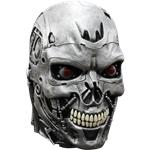 Terminator-Genisys-Deluxe-Endo-Skull-Mask