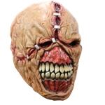 Resident-Evil-Nemesis-Mask