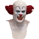 Nightmare-Red-Haired-Clown-Mask