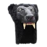 Black-Bear-Furry-Helmet